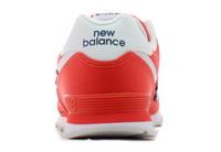 New Balance Patike GC574 4