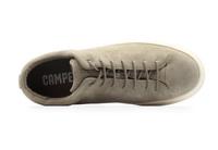 Camper Cipele Chasis Sport 2