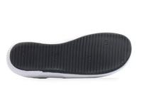 Camper Pantofi Peu Rambla Vulcanizado 1
