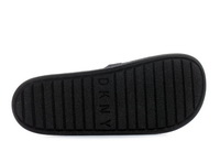 DKNY Papucs Zax 1