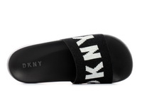 DKNY Papucs Zax 2