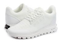 DKNY Pantofi Melz