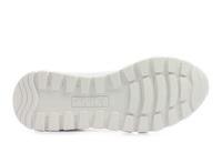 DKNY Pantofi Melz 1
