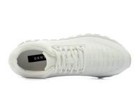 DKNY Pantofi Melz 2