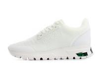DKNY Pantofi Melz 3
