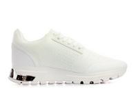 DKNY Pantofi Melz 5