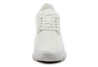 DKNY Pantofi Melz 6