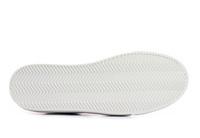 DKNY Cipő Ravyn 1