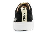 DKNY Cipő Ravyn 4