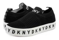 DKNY Cipele Brea