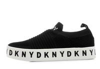 DKNY Cipele Brea 3