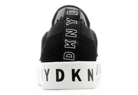 DKNY Cipele Brea 4