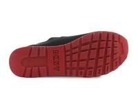 DKNY Cipő Jayden 1