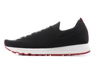 DKNY Cipő Jayden 3
