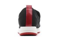 DKNY Cipő Jayden 4