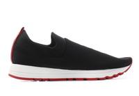DKNY Cipő Jayden 5