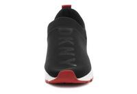 DKNY Cipő Jayden 6