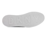 DKNY Cipő Melissa 1
