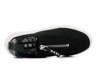 DKNY Cipő Melissa 2