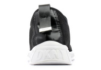 DKNY Cipő Melissa 4