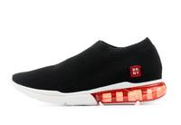 Dkny Pantofi Penn 3
