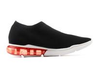 Dkny Pantofi Penn 5