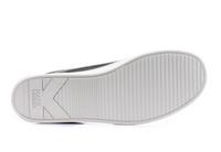 Karl Lagerfeld Cipő Kourt 1