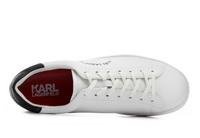 Karl Lagerfeld Cipő Kourt 2