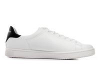 Karl Lagerfeld Cipő Kourt 5