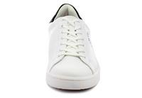 Karl Lagerfeld Cipő Kourt 6