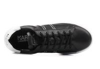 Karl Lagerfeld Cipő Kapri 2