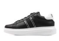 Karl Lagerfeld Cipő Kapri 3