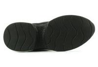 Karl Lagerfeld Pantofi Ventura 1