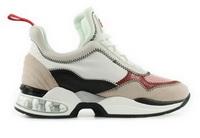 Karl Lagerfeld Pantofi Ventura 5