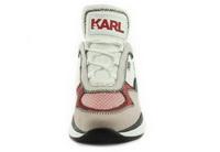 Karl Lagerfeld Pantofi Ventura 6