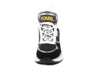 Karl Lagerfeld Patike Ventura 6