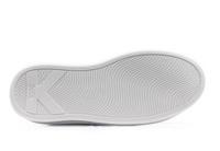 Karl Lagerfeld Pantofi Kapri Ikonic Sneaker 1