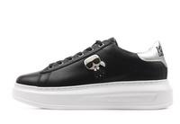 Karl Lagerfeld Pantofi Kapri Ikonic Sneaker 3