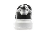 Karl Lagerfeld Cipő Kapri 4