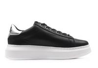 Karl Lagerfeld Pantofi Kapri Ikonic Sneaker 5