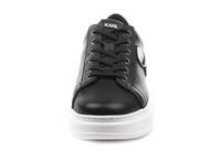 Karl Lagerfeld Pantofi Kapri Ikonic Sneaker 6