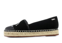 Karl Lagerfeld Čevlji Kamini 3