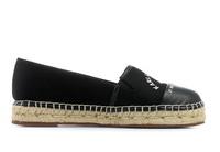 Karl Lagerfeld Cipele Kamini Maison 5