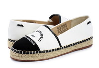 Karl Lagerfeld-Cipele-Kamini Maison