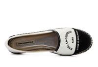 Karl Lagerfeld Cipele Kamini Maison 2