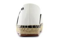 Karl Lagerfeld Cipele Kamini Maison 4