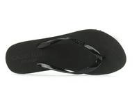 Calvin Klein Swimwear Papucs Core Lifestyle Sandal 2