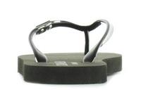 Calvin Klein Swimwear Papucs Core Lifestyle Sandal 4