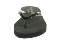 Calvin Klein Swimwear Papucs Core Lifestyle Sandal 6