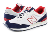 New Balance-Atlete-Ml515